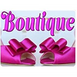 WELCOME TO MRSP-BOUTIQUE!!!!!!!!!!!!!!!!!!!!!!!!!!